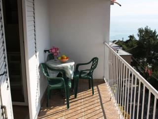 Sea View Apartment Stobrec