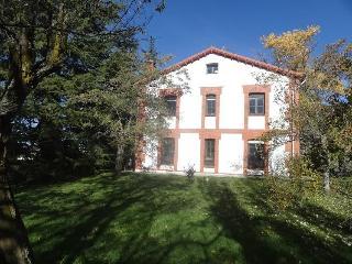 Casa Los Perales