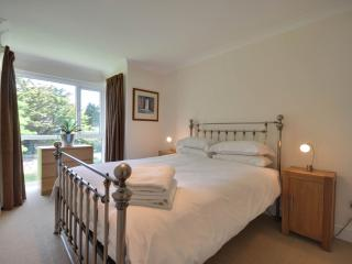 3 Seahaven, Bournemouth