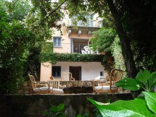 Casa Parioli