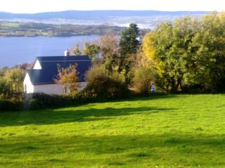 Loughderg View Cottage, Nenagh