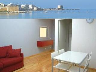 Casa Kalos Luxury Rental, Trapani