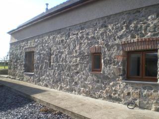 Lavender - Fodol Cottages