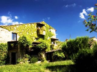 Villa Patrignone, Castellina In Chianti