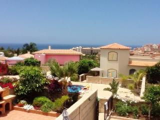 Townhouse El Duque, Costa Adeje