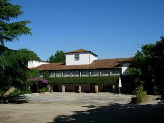Quinta da Ponte do Louro, Vila Nova de Famalicao