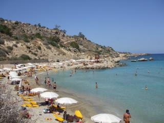 Pyla Gardens, Pyla , Larnaca