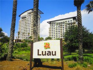 6825 Luau II, Miramar Beach