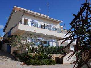 Casa vacanza-31657 Sciacca