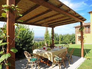 Casa Lucca - Melograni, Capannori