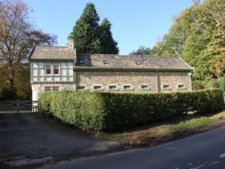 Linnels Coach House, Hexham