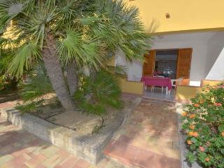 Apartamento in Residence mq 40, Sciacca