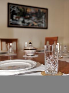 Dinning Room snapshot
