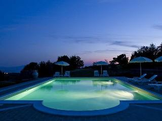 Villa Mimma, Passignano Sul Trasimeno
