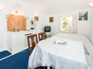 Apartment Penatur A2+2, Dubrovnik