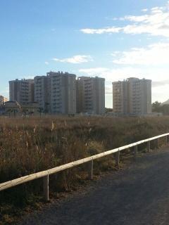 urbanizacion 5 torres