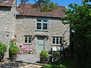 Ford Farm Cottage, Wells