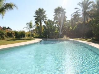 3 bed townhouse, Estepona 757