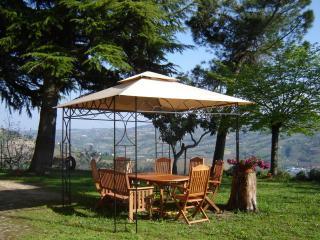 Cascina Fasciotti, San Marzano Oliveto