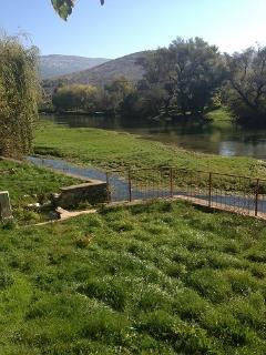 River Buna