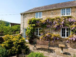 Sunbeam Cottage, Branscombe