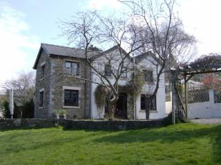 The Whitehouse, Lydney