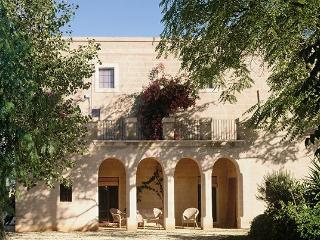 Villa in Mutata, Puglia, Apulia And Basilicata, Italy