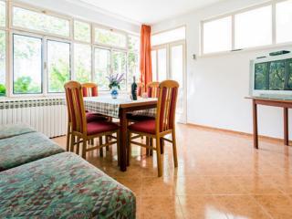 Apartment Klis - A5, Mlini