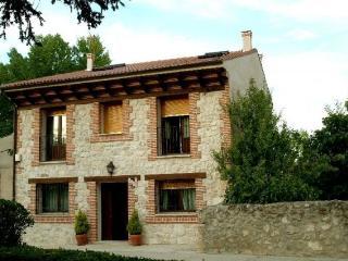 Casa Rural Nines, Fuentiduena