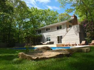 East Hampton Summer Rental