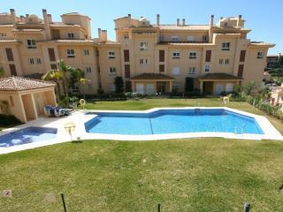 Apartment Calahonda 1133