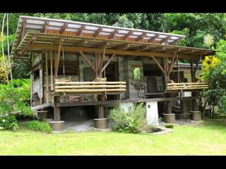 La Bou Country Cottage, Roseau