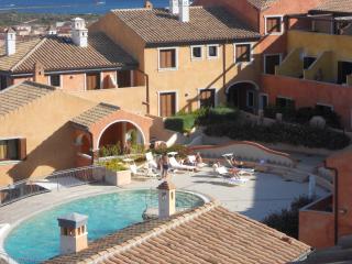 Il Mirto c/o Borgo Puntavila in La Maddalena