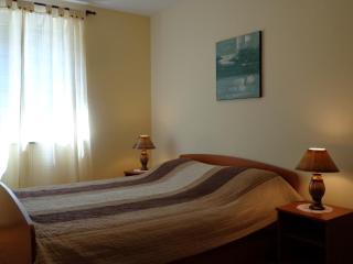 Apartment Batala Dubrovnik
