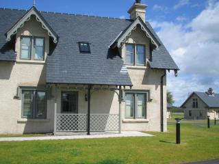 32 Lough Erne Golf Village, Enniskillen