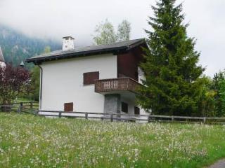 Schmitten 32901
