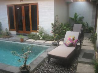 Villa Mardi Seminyak Bali (40 per night per person
