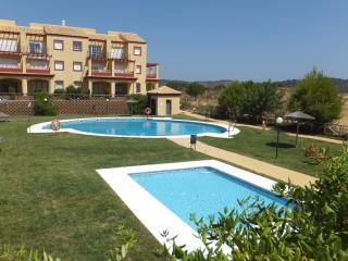 Albatros Golf Apartment, Costa Esuri