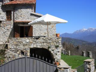 Casale in Lunigiana
