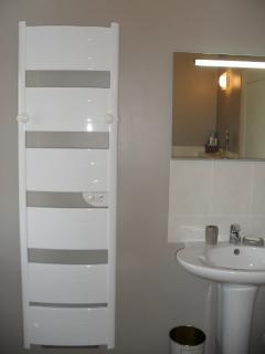 Bathroom (view 2)