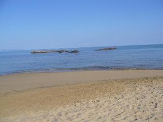 monolocale a 50mt dalla spiaggia, Castelsardo