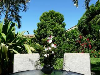 Maui Kamaole Garden View 2 Bedroom Den F108, Kihei