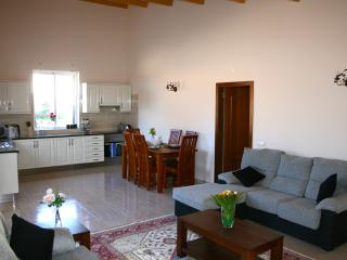Detached Cottage- Alistair, Silves