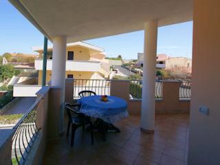 Apartments Solevacanze K plus