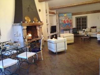 Le Clos du Jasmin Villa, Tourrettes-sur-Loup