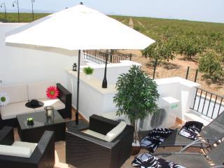 Casa Port, Región de Murcia