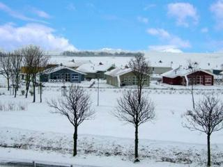 Friedrichskoog - DSH601DV