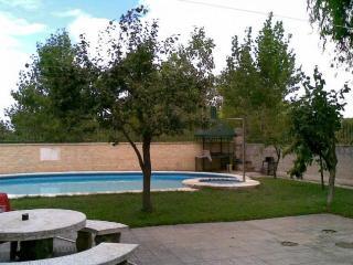 Magnífico chalet con piscina individual Villamayor, Province of Salamanca