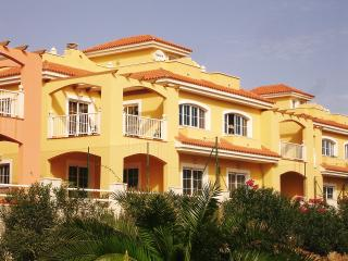 Stunning Luxury 2 Bedroom, Caleta de Fuste