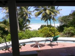 Colobus Cottage, Diani Beach